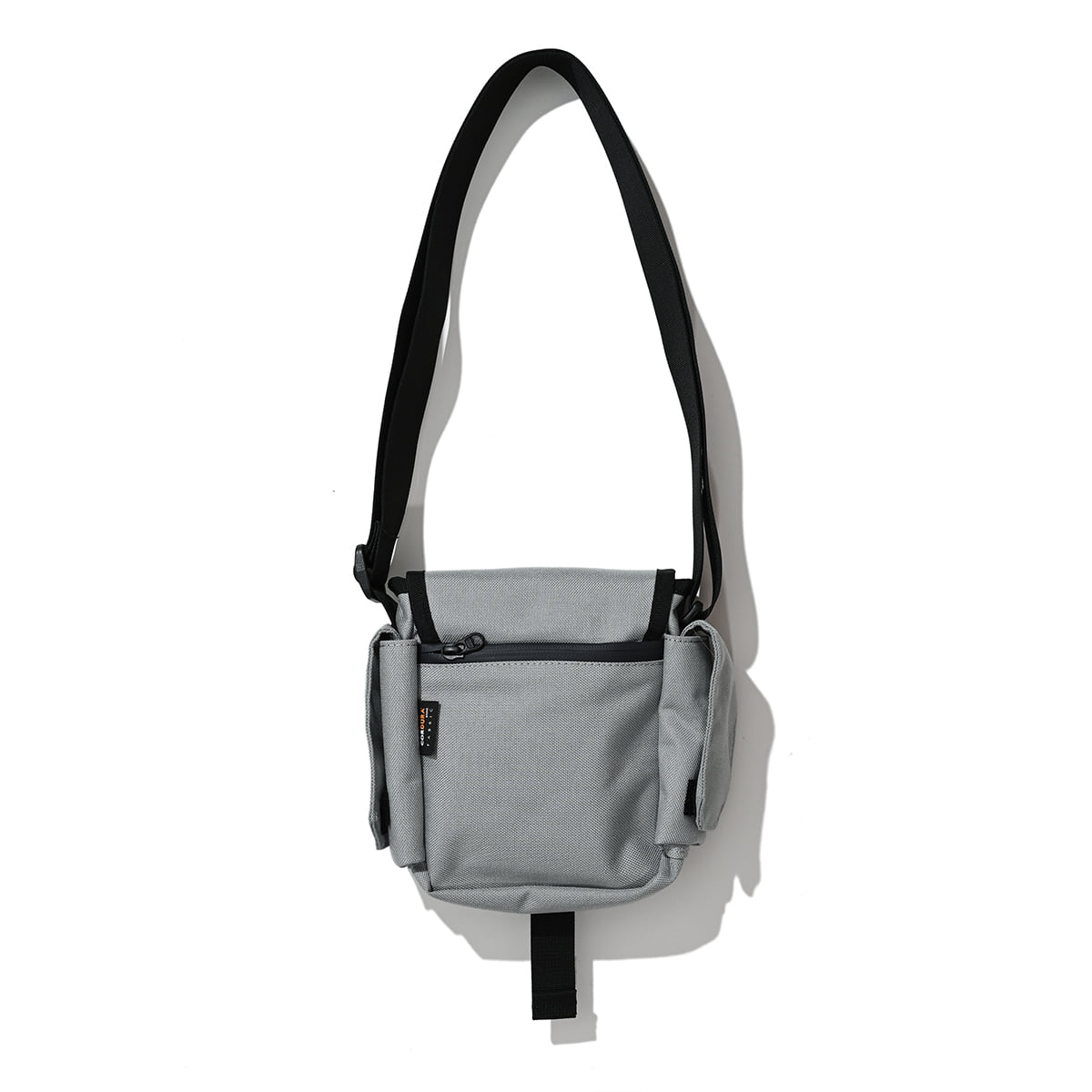 AA/C 3M Shot Bag (gray)