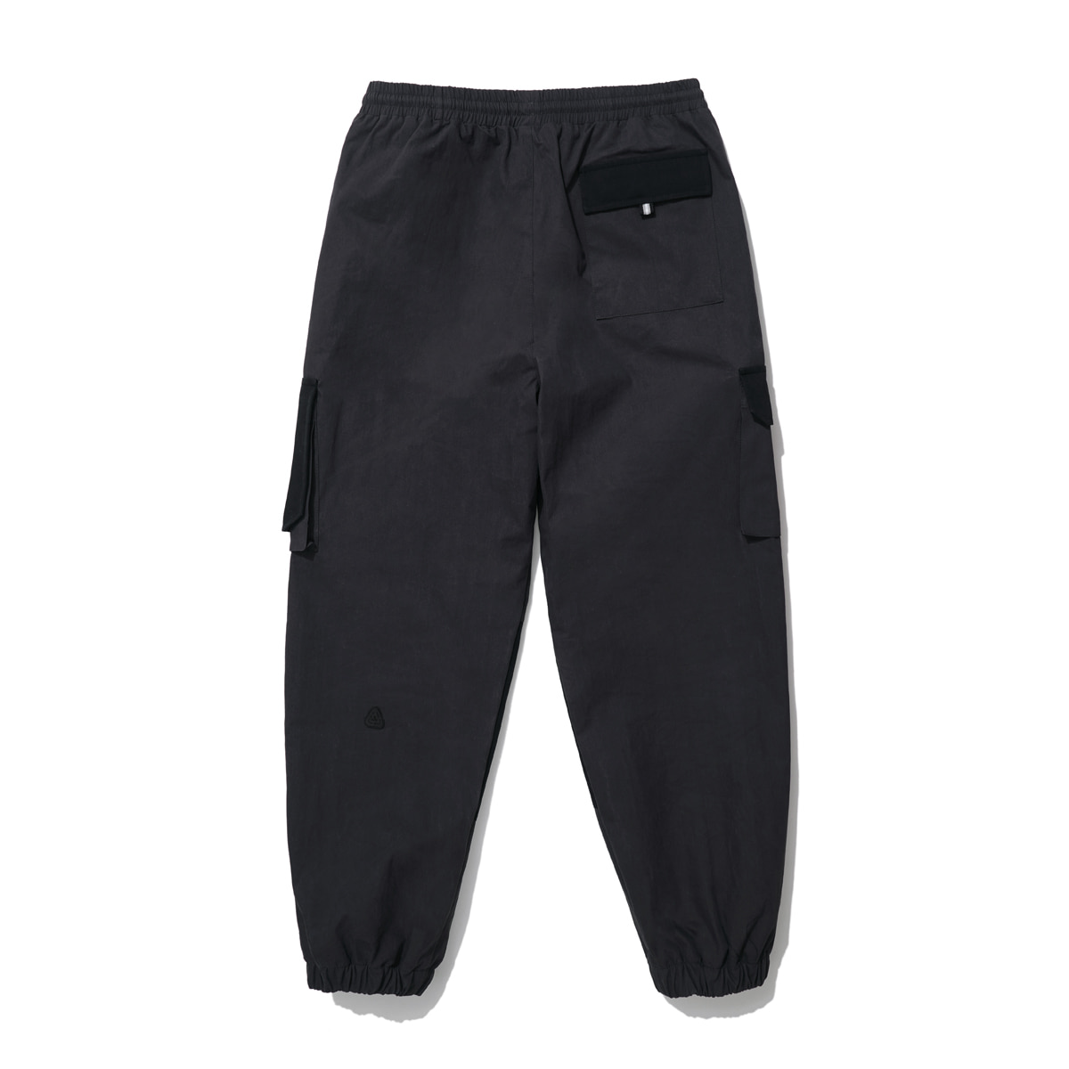 Utility Cago Pants (gray)